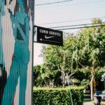 Nike renouvelle son expérience client grâce à son nouveau concept store de Los Angeles